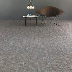 Buy Thought Modular I0290 Patcraft Carpet Tiles at Carpet Bargains