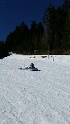 Ski Reiteralm / Ski amadé in Pichl/Enns, Steiermark Best Skis, Skiing, Outdoor, Horseback Riding, Ski, Outdoors, Outdoor Games, The Great Outdoors