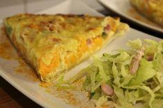 hartige-taart-van-zoete-aardappel-en-prei-8