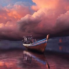 #Repost @edaccessible:Coming Home by Stijn Dijkstravia Michele Smorgon aka Max Oz #sunset #sunrise #sun #TagsForLikes #TFLers #pretty #beautiful #red #orange #pink #sky #skyporn #cloudporn #nature #clouds #horizon #photooftheday #instagood #gorgeous #warm #view #night #morning #silhouette #instasky #all_sunsets #mountains