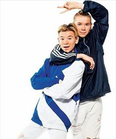 Marcus and martinus Twin Boys, Twin Brothers, My Boys, M Photos, Cute Photos, Bars And Melody, Ace Family, Insta Pictures, Perfect Boy