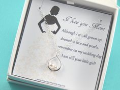 mother of the bride gift mothers day gift gift from bride to mom