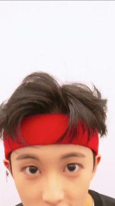 Peek a boo! Nct 127 Mark, Mark Nct, Nct U Members, Nct Dream Members, Johnny Seo, Lee Min Hyung, Peek A Boos, Asian Boys, Vixx