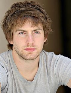Fran Kranz =  awesome. Topher could have been a one-note throwaway character, but Fran made me love him...and hate him...and love him...and hate him.... but in the end i love him