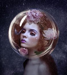 i want to be first by Natalie Shau