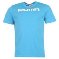 Potrivit pentru purtarea zi de zi, tricoul Puma Athletic ofera o senzatie sportiva gratie logo-ului Puma de pe piept si a broderiei Puma de la ceafa tricoului. Tricoul este completat de faptul ca este din material 100% bumbac si prezinta nervuri la guler. Athletic Tank Tops, Sports, Women, Fashion, Embroidery, Hs Sports, Moda, Fashion Styles, Sport