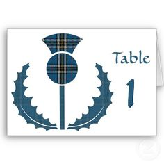 leave it? I want to do table cards with fun whisky/scotch quotes & facts--- or is this more class? Robbie Burns Night, New Year Menu, Thistle Wedding, Tartan Wedding, Paper Pot, Victoria Wedding, Personalized Note Cards, Wedding Table Numbers, Table Cards