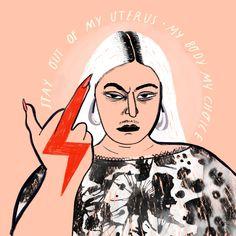 Illustrator, My Body My Choice, Hairy Women, Museum, Intersectional Feminism, Woman Illustration, S Mo, Woman Drawing, Powerful Women