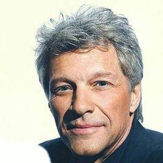 Jon Bon Jovi. Posted by Cédric Hinfray on Instagram