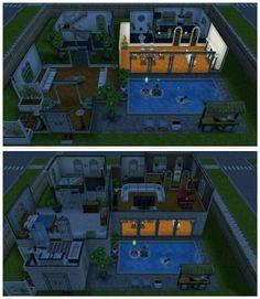 Taken from facebook group sims freeplay hints, cheats and advice #simsfreeplay #simsfreeplayhouses