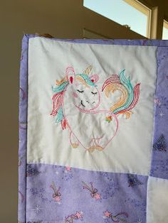 Just Because Quilts: Stitch It & Gift It Blog Hop Diaper Bag, Reusable Tote Bags, Quilts, Stitch, Blog, Full Stop, Diaper Bags, Quilt Sets, Mothers Bag