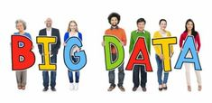 Is It Time to Forget Big Data and Focus on Real People?   UX Magazine
