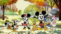 Disney Mickey Mouse Sticker Book | Disney LOL Mickey And Minnie Kissing, Mickey Mouse And Friends, Disney Mickey Mouse, Mickey Mouse Stickers, Isle Of The Lost, Play Puzzle, Mickey Mouse Clubhouse, Lightning Mcqueen, More Icon