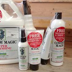 Passez en magasin chercher les nouveaux combos faits pour vous et profitez de ses superbes rabais! Farming, Shampoo, Barn, How To Remove, Store, Converted Barn, Barns, Shed, Sheds