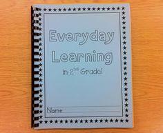 31 best Social Studies - Super Teacher Worksheets images ...