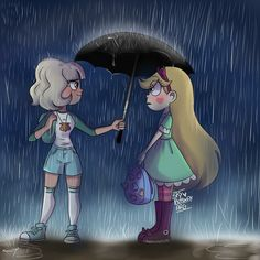 Better to forgive then to live by the forgotten Gravity Falls, Jackie Lynn Thomas, Star Y Marco, Anime Triste, Princess Star, Photo Star, Star Force, Star Character, Star Comics