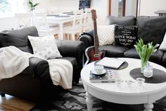 DSC_9332 Bean Bag Chair, Couch, Interior Design, Furniture, Home Decor, Winter Time, Living Room, Nest Design, Settee