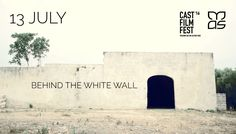 """Today we are hosted by Castellaneta Film Fest to talk about Apulian architecture, its traditions and its contemporaneity. It will be also shown our first film production: """"Behind the White Wall"""", a short documentary on some typical Apulian buildings and their history directed by Paolo Rollo and Giuseppe Pezzulla.  #behindthewhitewall #visionidaunaltrosud #CFF2016 #ModernApulianStyle #castellanetafilmfest #MadeInPuglia"""