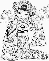 AUDICIONES DE INSTRUMENTOS MUSICALES :     BIWA           SHINOBUE           DÚO DE SHAKUHACHI Y KOTO           AGRUPACIÓN DE VARIOS INSTRU...