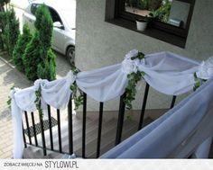 Purple Wedding, Fall Wedding, Diy Wedding, Wedding Ceremony, Rustic Wedding, Wedding Staircase, Church Wedding Decorations, Wedding Welcome, Bridal Shower