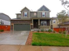 Priced To Sell In South Aurora