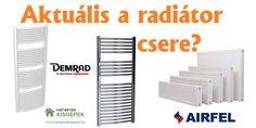 Radiators, Bar Chart, Heating Radiators