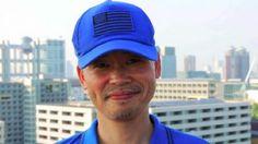 Keiji Inafune ouvre un nouveau studio avec Level 5   Le monde du jeu vidéo change et évolue, les créateurs quittent des projets et en mettent d'autres en route. Avec la création d'un nouveau studi... http://www.gameblog.fr/news/68911-keiji-inafune-ouvre-un-nouveau-studio-avec-level-5