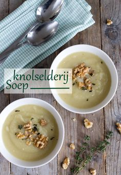 Healthy Soup Recipes, Healthy Cooking, One Person Meals, Convenience Food, Eating Habits, Food Videos, Easy Meals, Food And Drink, Yummy Food