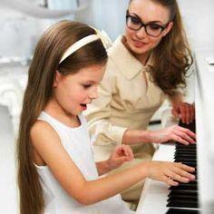 Klavier lernen Münster - Kündigung