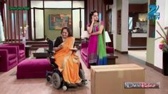 Bh Se Bhade 2nd February 2014  | Online TV Chanel - Freedeshitv.COM  Live Tv, Indian Tv Serials,Dramas,Talk Shows,News, Movies,zeetv,colors tv,sony tv,Life Ok,Star Plus