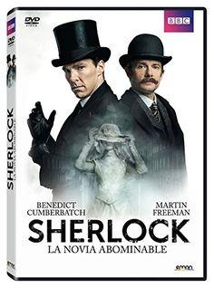 Sherlock : la novia abominable [vídeo]  / [dirigida por] Douglas MacKinnon . http://encore.fama.us.es/iii/encore/record/C__Rb2712901?lang=spi