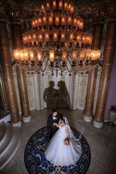 ankaradugunfotograf.ART # ankaradışçekim # dış çekim mekanları # düğün mekanları # wedding #groom # bridge # gelin buketi # damatlıkmodelleri #ankardüğünfotografçısı # 05414321261 Ankara, Photo And Video, Instagram