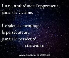#weremember #Shoah #ElieWiesel #Holocaust 27 Janvier 2018 Journée de la mémoire de l'holocauste et de la prévention des crimes contre l'humanité.