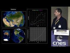 "Massimo Teodorani, SESENA University ""Instrumented monitoring of aerial anomalies "" - YouTube"
