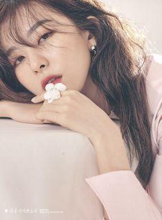 Red Velvet - Seulgi | 슬기 레드벨벳