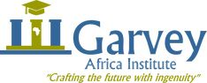 Short Courses in South Africa Capacity Building, Short Courses, South Africa, Finance, Economics