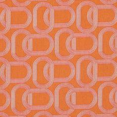 522eb259bad64 40 meilleures images du tableau tissu   Mustard, Haberdashery et ...