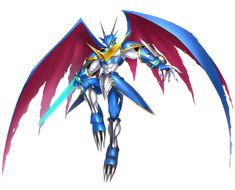 digimon_story_cyber_sleuth_ulforceveedramon_by_zer0stylinx-d92g5st.png (867×700)