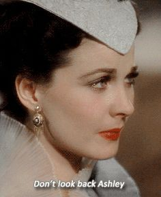Vivien Leigh Old Hollywood Stars, Old Hollywood Movies, Hollywood Icons, Hollywood Glamour, Classic Hollywood, Go To Movies, Old Movies, Pin Up Retro, Everything Film