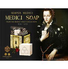 Tarot Luxury Soaps, From WorldOfTarot.com Being Human Uk, Ripper Street, Luxury Soap, Three Rings, Soaps, The Secret, Tarot, Mystery, Surface