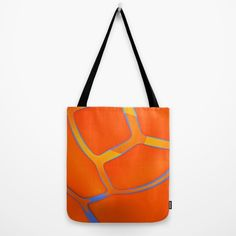Buy Nothing Rhymes With Orange Tote Bag by Lyle Hatch. Worldwide shipping available at Society6.com. Just one of millions of high quality products available.