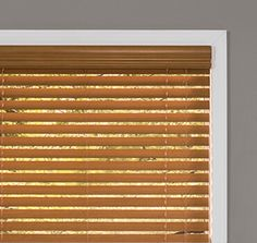 Home Decorators Collection Driftwood Flatweave Bamboo Roman Shade 48 In W X 72 In L Roman