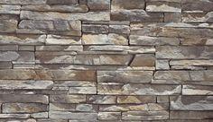 Eagle Stone & Brick, Inc - Eldorado Stone - Manufactured Stone Veneer Distributor Eldorado Stone, Exterior Colonial, Stone Exterior, Exterior Houses, Cottage Exterior, Traditional Exterior, House Exteriors, Exterior Colors, Exterior Paint
