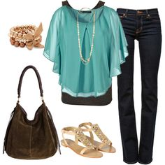 """""""gold"""" by sandreamarie on Polyvore"""
