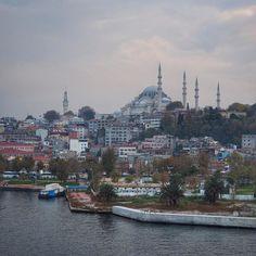 @istanbulcity