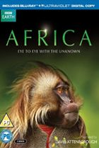 This years BBC WILDLIFE TV SPECTACULAR is sure to warm our cockles, captivate our minds and leave us in awe of a wild continent. Sir David Attenborough brings us Africa. David Attenborough, Bbc, Dvd Film, Best Documentaries, Discovery Channel, Pictures Of The Week, Congo, Soundtrack, Savannah Chat