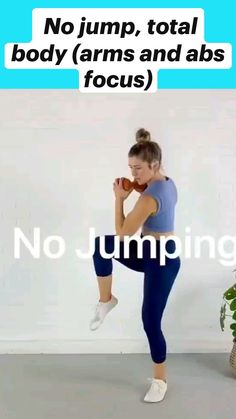 Gym Workout For Beginners, Gym Workout Tips, Fitness Workout For Women, Workout Videos, Strength Training For Beginners, Arm Workouts, Hata Yoga, Mudras, Senior Fitness