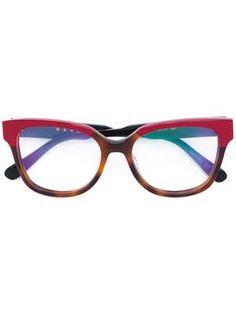 2a2ad34bb7f colour block optical glasses