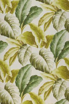 Papier peint Verena | Papier peint des années 70