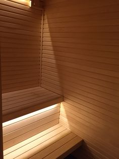 Sauna Room, Saunas, Interior Inspiration, Baths, Blinds, Relax, Curtains, Home Decor, Decoration Home